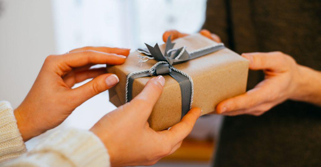 Top Ten Friendship Day Gift Ideas