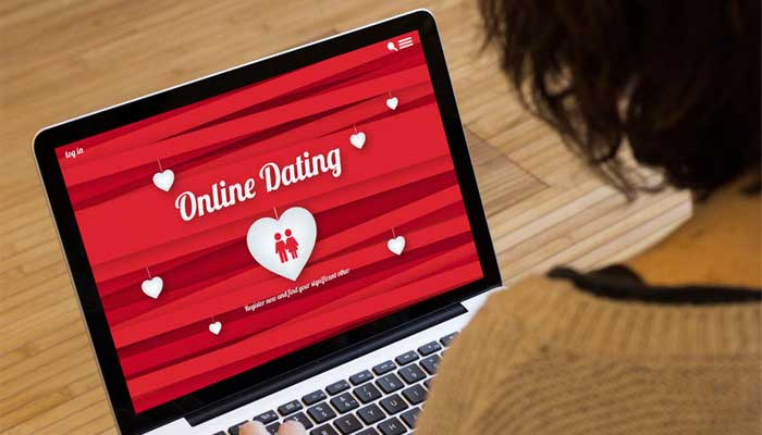 Beginning With Online Dating