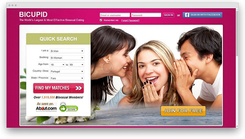 Web based Dating And Taking Advantage Of Free Dating Sites