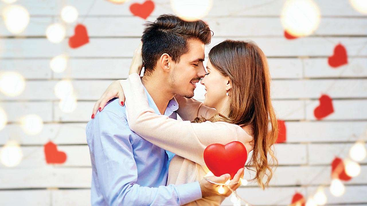 Best Romance Tips – A Creative Guide to Love and Romance